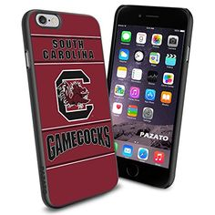 NCAA-South Carolina Gamecocks Cool Iphone 5 5s Case Cover SHUMMA http://www.amazon.com/dp/B00TCGNLIQ/ref=cm_sw_r_pi_dp_JLrnvb08PR2JF