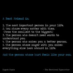 Friendship Quotes and Selection of Right Friends – Viral Gossip Best Friend Love Quotes, Dear Best Friend, Besties Quotes, Sister Quotes, True Quotes, Qoutes, Teenager Quotes About Life, Best Friendship Quotes, Bae