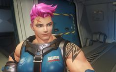 Overwatch's competitive season 3 is ending soon