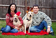 christmas photo shoot ideas for couples - Google Search