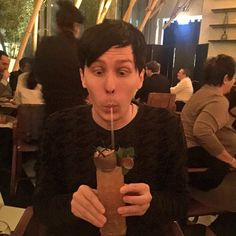 Photos and videos by Phil Lester ( Phil Lester, Dan Howell, Jessie Paege, Dan And Phill, Phil 3, Ricky Dillon, Danisnotonfire And Amazingphil, Joey Graceffa, Sam And Colby