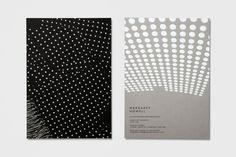 Margaret Howell | Invitations Autumn Winter 2009 | StudioSmall