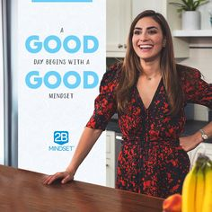 Beachbody and Ilana Muhlstein's 2B Mindset helps you lose weight and overcome emotional eating. She simplifies dieting by not counting calories or skipping foods you love. Best of all? The 2B Mindset allows you to reach your goal weight and keep the weight off. #Beachbody #BeachbodyChallenge #BeachbodyonDemand #2BMindset #IlanaMuhlstein #Nutrition #healthyeating #2BMindset