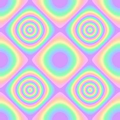 Art made using math! Digital download available for purchase at: https://www.etsy.com/ca/listing/608658839/trippy-math-art-psychedelic-rainbow