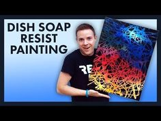 Here is one of my pouring processes with a few tips on the way & a little spray trick at the end. I switch up into the result which was taken somewhat 5 minu...
