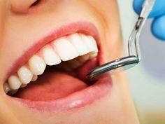 La importancia de prevenir el cáncer oral