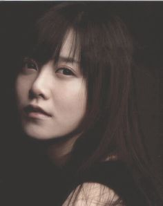 Gu Hye Sun on Check it out! Yoon Eun Hye, Ahn Jae Hyun, Korean Actresses, Korean Actors, Gu Hye Sun, Ji Hoo, Boys Over Flowers, Angel Eyes, Korean Celebrities