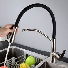 Shower Mixers,Sink Mixer, Bidet Mixer ,Sanitary Wares Tap-Zhejiang Bozhan Sanitary Technology Co.