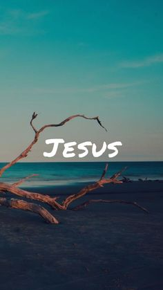 39 Ideas for iphone wallpaper quotes bible christ Cross Wallpaper, Jesus Wallpaper, Religious Wallpaper, Wall Wallpaper, Iphone Wallpaper Quotes Bible, Bible Verse Wallpaper, Christ Quotes, Bible Quotes, Jesus Quotes