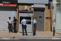 Στον εισαγγελέα ο δράστης της δολοφονίας του 34χρονου - http://www.greekradar.gr/ston-isangelea-o-drastis-tis-dolofonias-tou-34chronou/