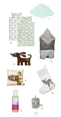 modern mood recommends play-fold-bird as gift for babies. have a look at their blog and shop!
