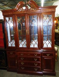 Marva's Place Hign End Used Furniture & Consignment Store | Kensington…