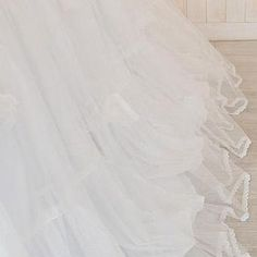 Hey, I found this really awesome Etsy listing at https://www.etsy.com/listing/183935607/white-lace-love-double-layer-bridal