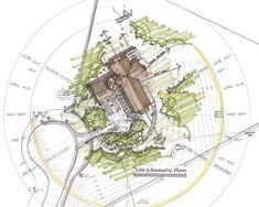 Schematic Design – The Architectural Practice