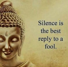 Buddha Quotes Inspirational, Motivational Quotes For Life, Meaningful Quotes, Positive Quotes, Buddhist Quotes, Spiritual Quotes, Buddhist Teachings, Relaxation Pour Dormir, Apj Quotes