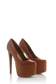 0cc2883a6a40a4 106 Best The higher the heel the closer to Jesus  D images