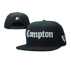 https://www.youtube.com/watch?v=rJH77deZCTI Compton snapback hat collection in capheaven snapback store