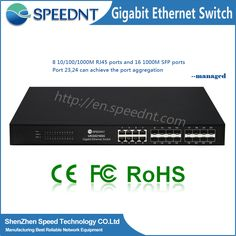 Check out this product on Alibaba.com App:16 ports stable metal case ruggedcom ethernet 16 port gigabit switch https://m.alibaba.com/QZB7Br