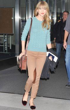 Taylor-Swift-japan1
