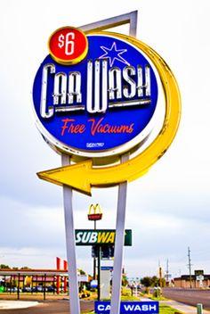 1000 Images About Car Wash Biz On Pinterest Car Wash