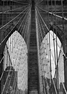Brooklyn Bridge by Serendipity_S on 500px