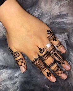 Ring Mehndi Design, Mehndi Designs Book, Modern Mehndi Designs, Mehndi Designs For Girls, Mehndi Designs For Fingers, Mehndi Design Images, Dulhan Mehndi Designs, Fingers Design, Mehndi Designs For Hands