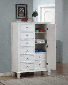 #201308Q - Barter Post Furniture Mattress Estate Liquidation - Let's Trade Bed Room Sets