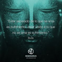 ¿Qué es el sufrimiento? (Buda) Yoga Quotes, Life Quotes, Yoga Mantras, Reiki, Little Bit, Love Phrases, Good Notes, Osho, More Than Words