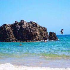 The 20 best beaches in Ibiza   Spain   CN Traveller