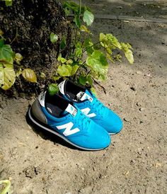 59 Best Women s Classics images   New balance, Athletic wear, Moda ... d77b41015e31