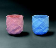 joo hyun park  #ceramics #pottery