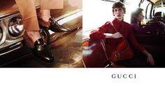 Image result for glen luchford gucci