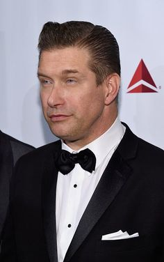 """Stephen Baldwin for Trump Baldwin, who was fired by Trump on two different seasons of """"The Celebrity Apprentice,"""" said during an interview with Don Lemon on a July episode of """"CNN Tonight"""" that Trump would make a """"great"""" president """"because he's not a politician, and he doesn't care what anybody thinks."""""""