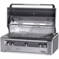 """Explore our web site for even more information on """"built in grill patio"""". It is actually a superb area to read more. Diy Grill, Barbecue Grill, Grilling, Gas Bbq, Barbecue Sauce, Gas Grill Reviews, Best Gas Grills, Convection Cooking, Built In Grill"""