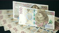 BIZNES NA LATA: Jak dorobić 1000 zł do wypłaty w każdym miesiącu