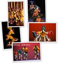 Via Katlehong - South African Dance Theatre Show for performing in the UK or worldwide. African Dance, Theatre Shows, About Uk, Entertaining, Movie Posters, Film Poster, Funny, Billboard, Film Posters