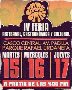 Celebrando este mes de noviembre , la semana de la chinita👰🎆🎉 Maracaibo se prepara para IV feria artesanal, gastronómica y cultural. Donde estaremos participando los dias 15/16/17 de este med, exhibiendo parte de la nueva mercancía de franelas teñidas, más psicodélicas y alucinantes diseño @billy20200 🎈👽🎈 #feria #artesania #bazar #chinita #maracaibo