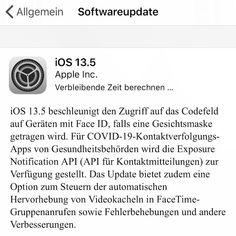 Apple Inc, Ios, Instagram, Running Away