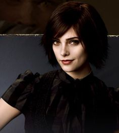 Alice Cullen - Twilight