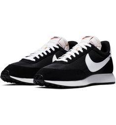 best loved 2465b 28f0c  Air Tailwind  Running Shoe, Main, color, BLACK  WHITE  TEAM ORANGE