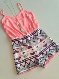 cute rompers for tweens - Google Search