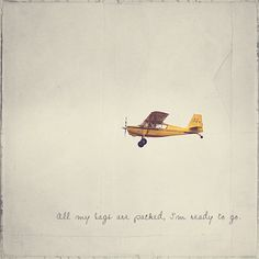 Mountain Biking Discover Yellow Airplane Boys Room Decor Piper Cub Gift For Pilot Inspirational Quote Photo Quote Propeller Plane Aircraft Photography Pilot Tattoo, Cubs Tattoo, Airplane Art, Airplane Quotes, Airplane Bedroom, Airplane Painting, Airplane Drawing, Aviation Quotes, Propeller Plane