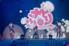 Rain Singer, My Idol, Anime, Singers, Twitter, Singer, Anime Shows