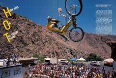 Josh White / 1987