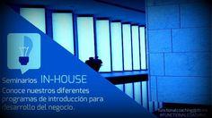 FUNCTIONAL BUSINESS COACHING Incrementamos la rentabilidad de tu negocio mediante un programa de desarrollo empresarial con soluciones prácticas y medibles a corto plazo. Télefono: (81) 4739-5187 functionalcoaching@dti.ms www.dti.ms