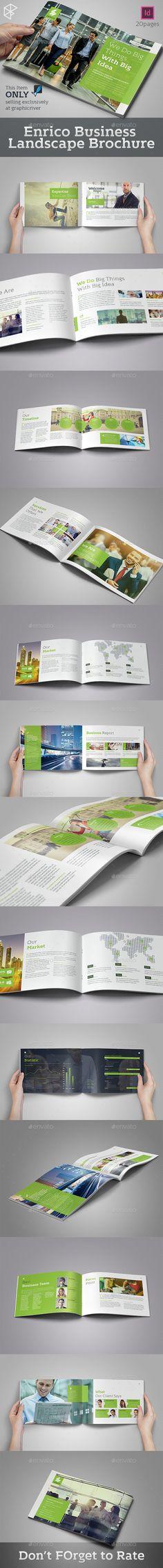 Sunshine Construction Company Tri Fold Brochure  Tri Fold