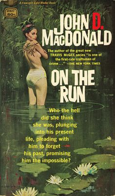 #pulpcovers