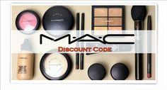 mac cosmetics new For Christmas Gift,For Beautiful your life