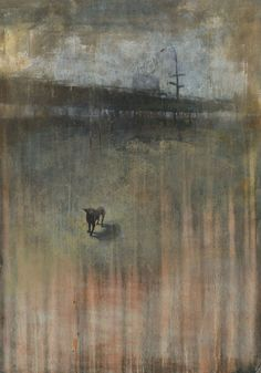 """From """"The Pathology of Nowhere"""" Series, Federico Infante (2012-2013) – SOCKS"""
