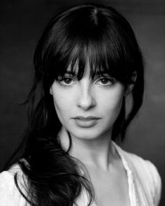Laura Donnelly will play the role of Jenny Fraser in the Starz series 'Outlander' Watch Outlander, Diana Gabaldon Outlander Series, Outlander Casting, Joss Whedon, Jamie Fraser, Perfect Bangs, Laura Donnelly, Best Actress Award, Woman Crush